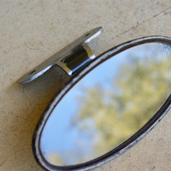 Rear View Mirror Bracket